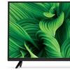 "Vizio D-Series 32"" 720p Full-Array LED TV (Refurbished)"
