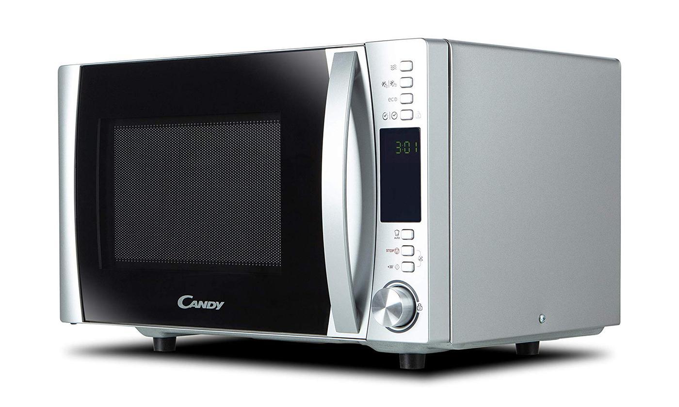 Candy Digital Microwave 22L