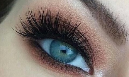 90a3fc56254 Torrance Brows & Lashes - Deals in Torrance, CA | Groupon