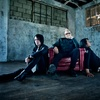 Everclear – Up to 57% Off Pop Punk Concert