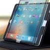 rooCASE Dual-View Folio-Stand Case for iPad