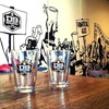 Up to 38% Off Beer and Souvenirs at D9 Brewing Company