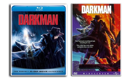 Darkman on Blu-ray or DVD 307c47d8-ee25-11e6-84f8-00259069d868