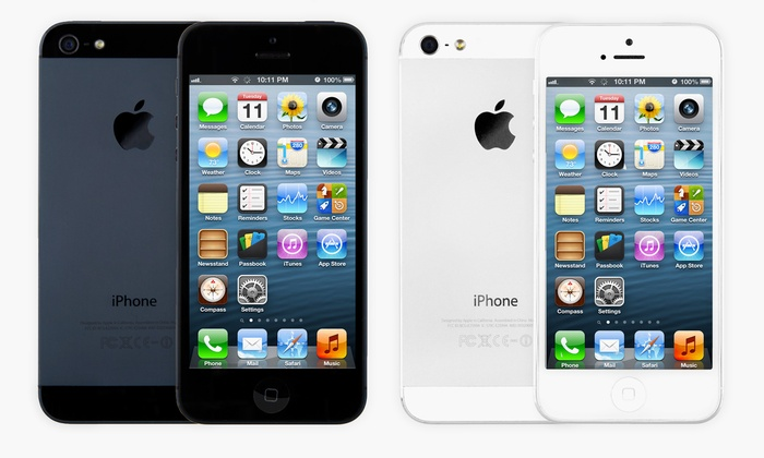 Related Keywords Amp Suggestions For Iphone 5 Gsm