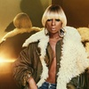Mary J. Blige: Strength of a Woman Tour – Up to 37% Off R&B