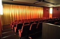 2 Kino-Tickets für 2D-, 3D- und Überlänge-Filme im Neues Rex, Neues Rottmann oder Cincinnati
