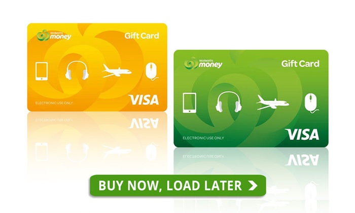buy prepaid visa online instantly - Buy Prepaid Card
