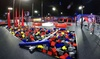 Up to 51% Off Jump Passes at DEFY. St. Louis