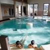 Jaca: 1 o 2 noches en hotel 4* con spa