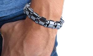 (Bijou)  Bracelets pour homme -63% réduction