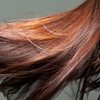 Up to 50% Off Brazilian Blowout at Shannon's Pure Relaxation