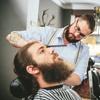 50% Off Men's Haircut