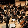Jacksonville Symphony Orchestra – Up to 43% Off