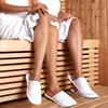 Forfait sauna en Flandre occidentale