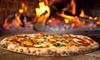 ⏰ Pizza alla carta e birra