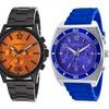 Caravelle Men's Watches