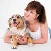Haustier-Fotoshooting inkl. Bildern