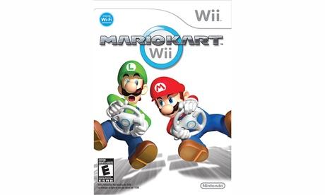 Mario Kart Wii 8533a4b4-0834-11e7-beab-00259069d868