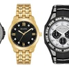 Bulova Men's Watches. Multiple Styles Available