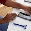 46% Off Mobile Phone / Smartphone Repair