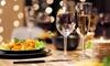 Eindhoven - dineren & slapen: kamer met ontbijt en late check-out