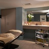 4* Spa Access for Two