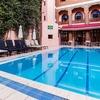 Marrakech : 1 à 7 nuits avec petit déjeuner et dîner