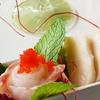 Half Off Sushi and Noodles at Yuki Hana Japanese Fusion