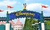 ✈ Parigi e Disneyland: volo da diverse città e hotel