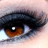 54% Off Silk Eyelash Extensions