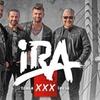 Koncert: 30-lecie zespołu IRA