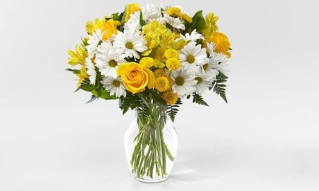Flower Delivery and Gift Delivery from ProFlowers (Up to 50 perc Off)