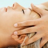 Up to 86% Off Chiropractic Package