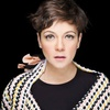GRAMMY Park presents Latin Mix with Natalia LaFourcade – Up to 41% Off