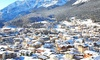 HOTEL SPLENDID - Andalo: Andalo: fino a 7 notti per 2 persone in camera doppia in mezza pensione, anche a Natale all'Hotel Splendid