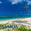 Samoa Airways: $3 or $5 to Enjoy 15% Off Flights