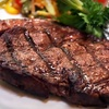 Half Off at Russell's Steakhouse in Hillsborough