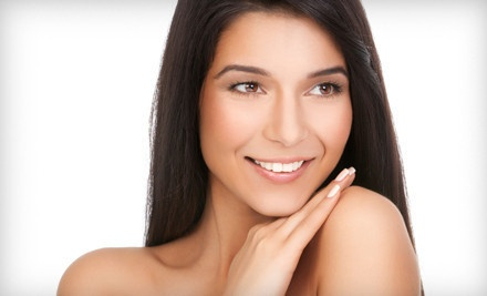 Fractional Laser Resurfacing Treatment (a $1,000 value) - Blue Star Skin Institute in Tarzana