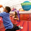 Up to 60% Off at BounceU in Gilbert