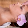 Up to 55% Off at Neos Massage in Wesley Chapel