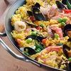 Pepin Restaurante Español - Downtown Scottsdale: $25 Worth of Spanish Fare