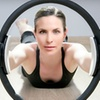 Up to 64% Off Classes at Pilates Shop/Yoga Garage