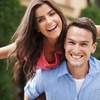 Up to 51% Off Teeth Whitening at Smile Labs PDX