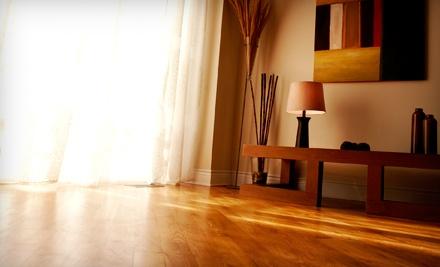 MSC Flooring  - MSC Flooring in