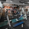 Seven or 30 Day Gym Pass
