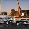 Up to 61% Off a Rental from St. Louis Limousine