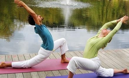 Sivananda Ashram Yoga Farm: Accommodations at 1 Weekend Yoga Retreat of your Choice - Sivananda Ashram Yoga Farm in Grass Valley