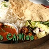 $10 for Fare at Indian Chillies in Pembroke Pines