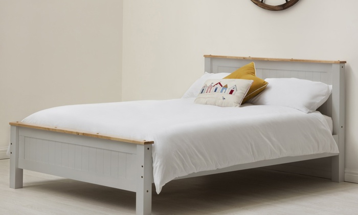 tatton wooden bed frames