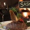 56% Off at Saskatoon